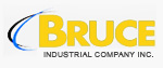 Bruce Industrial Company INC.