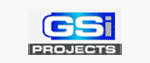 GSi Projects